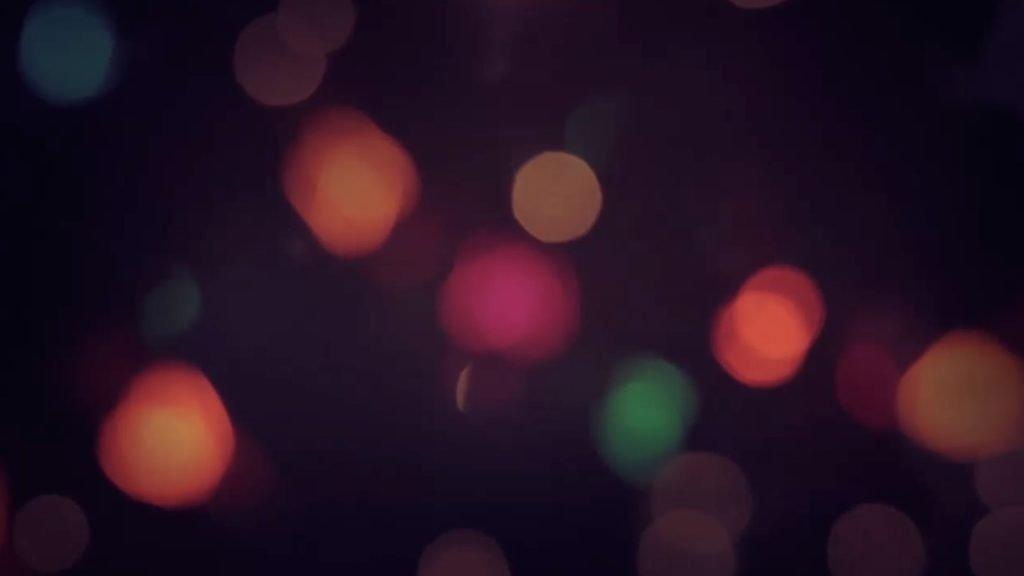 luminosity Still