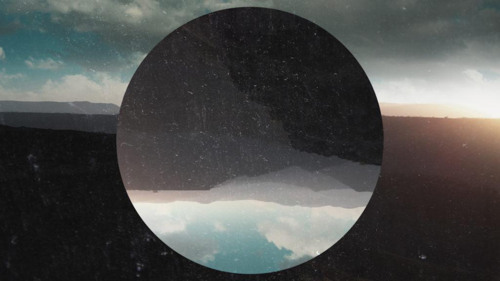 Circle Horizon Still_1080