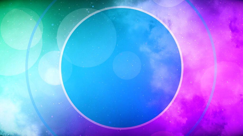 Color Circles Still_1080