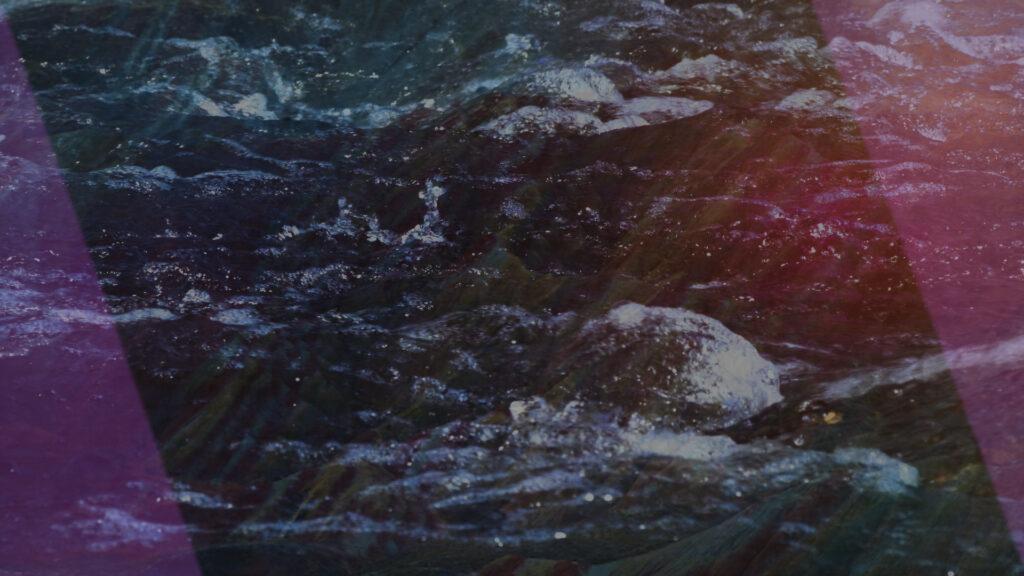 Living Water Still_1080