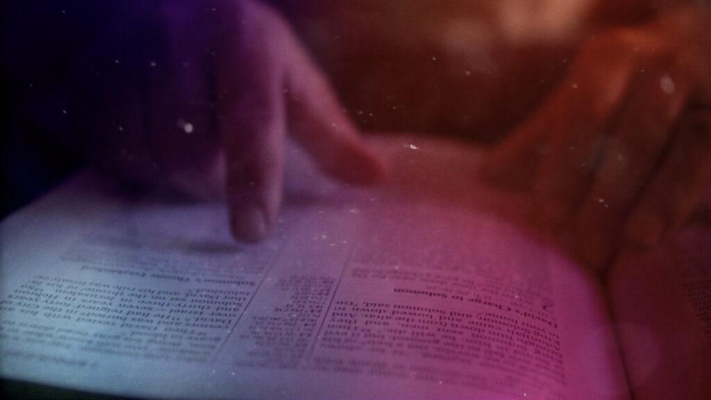 Scripture Still_1080