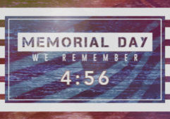 MemorialDayPatrioticCountdownThumb
